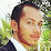 Pierpaolo Marsiglia's profile photo