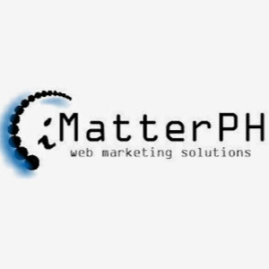 iMatterPH Web Marketing Solutions kimdir?