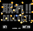 8BIT MUSIC POWER 2016-06-20 09-27-50-866