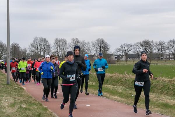 DrunenseDuinloop_2018 (94 of 503).jpg