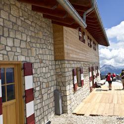 Wanderung auf die Pisahütte 26.06.17-9043.jpg