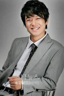 Kang Sung Min