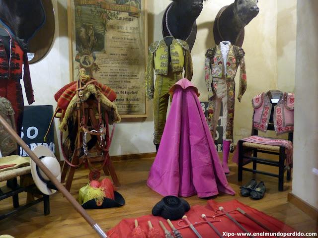 museo-tauromaquia-ronda.JPG