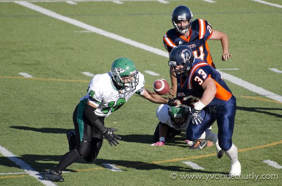 2012 Huskers at Broncos - _DSC6859-1.JPG