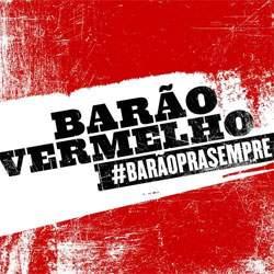 Barão Vermelho – #BarãoParaSempre (2018)