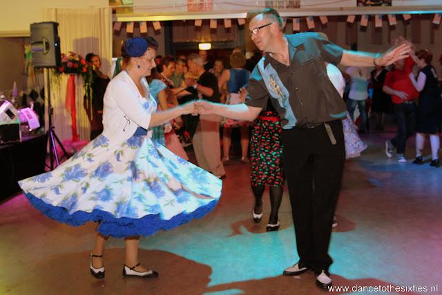 Phil Haley  & his Comments bij 20 Jaar Dance to the 60's Rock n Roll Dansschool (208).JPG