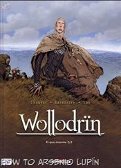 P00006 - Wollodrïn - 06 - El que d