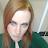 miss lea avatar image