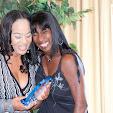 KiKi Shepards 7th Annual Celebrity Bowling Challenge - IMG_3462_2.jpg