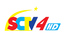 SCTV4 HD