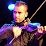Steve Gardner's profile photo