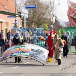 carnavalsoptocht-chaam-2016055.jpg