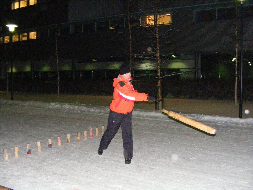 OLuT Kyykkä 2009 - DSCF0959.JPG