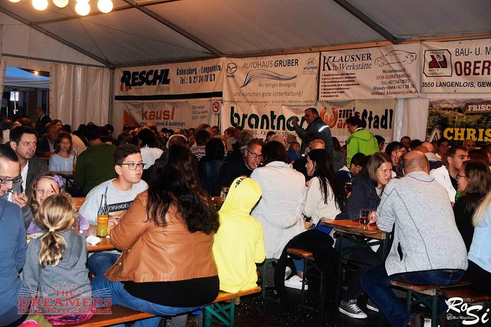 FF Fest Gobelsburg 2018 Web (4 von 116).JPG