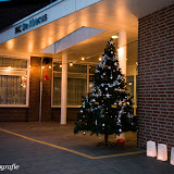2015-12-17 - Kerstviering - 2015-12-17%2B-%2BKerstviering%2B%25281%2529.jpg