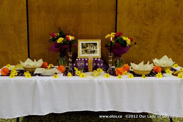 Dia de los Muertos - IMG_4816.JPG