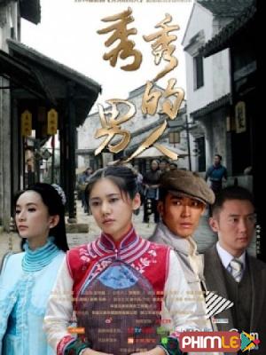 Phim Sóng Gió Cuộc Đời - Xiu Xiu's Men (2014)