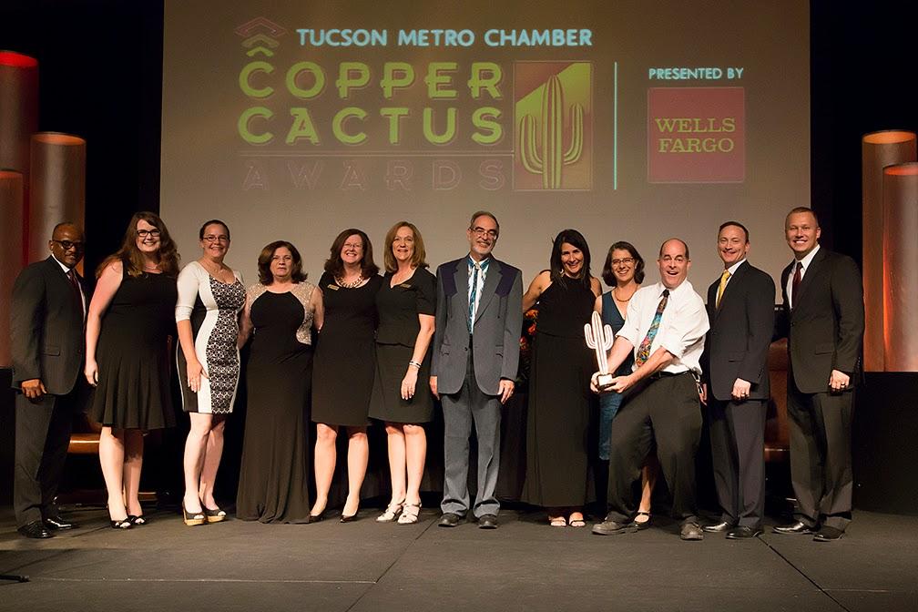 2014 Copper Cactus Awards - TMC_462A4145.jpg