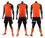 Jual Jersey Futsal Nike Terbaru