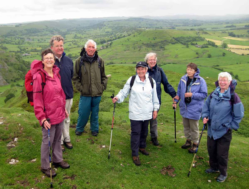 Walking-Group-Chrome-Hill-2
