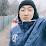 bilguun105's profile photo