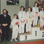1992-12 - Clubkampioenschap 1.jpg