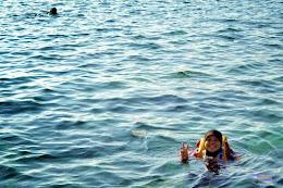 explore-pulau-pramuka-nk-15-16-06-2013-069