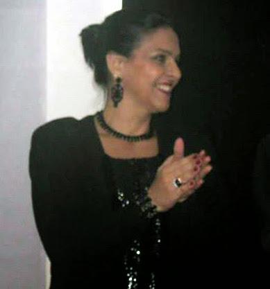 Sônia Tinoco