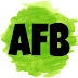 Tarikh Lahir Sahabat AFB Group