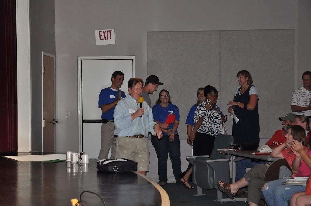 New Student Orientation 2010 - DSC_0031.JPG