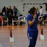 Trofeo Casciarri - DSC_6068.JPG