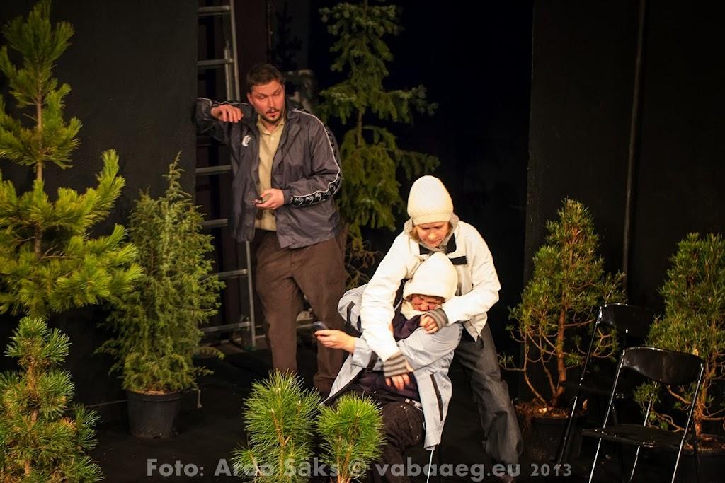 2013.11.21 Leea Klemola - Jessika Kutsikas / esietendus - Polygoni Amfiteater - AS20131121JKEE_073S.jpg