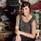 Brandi Lukas's profile photo