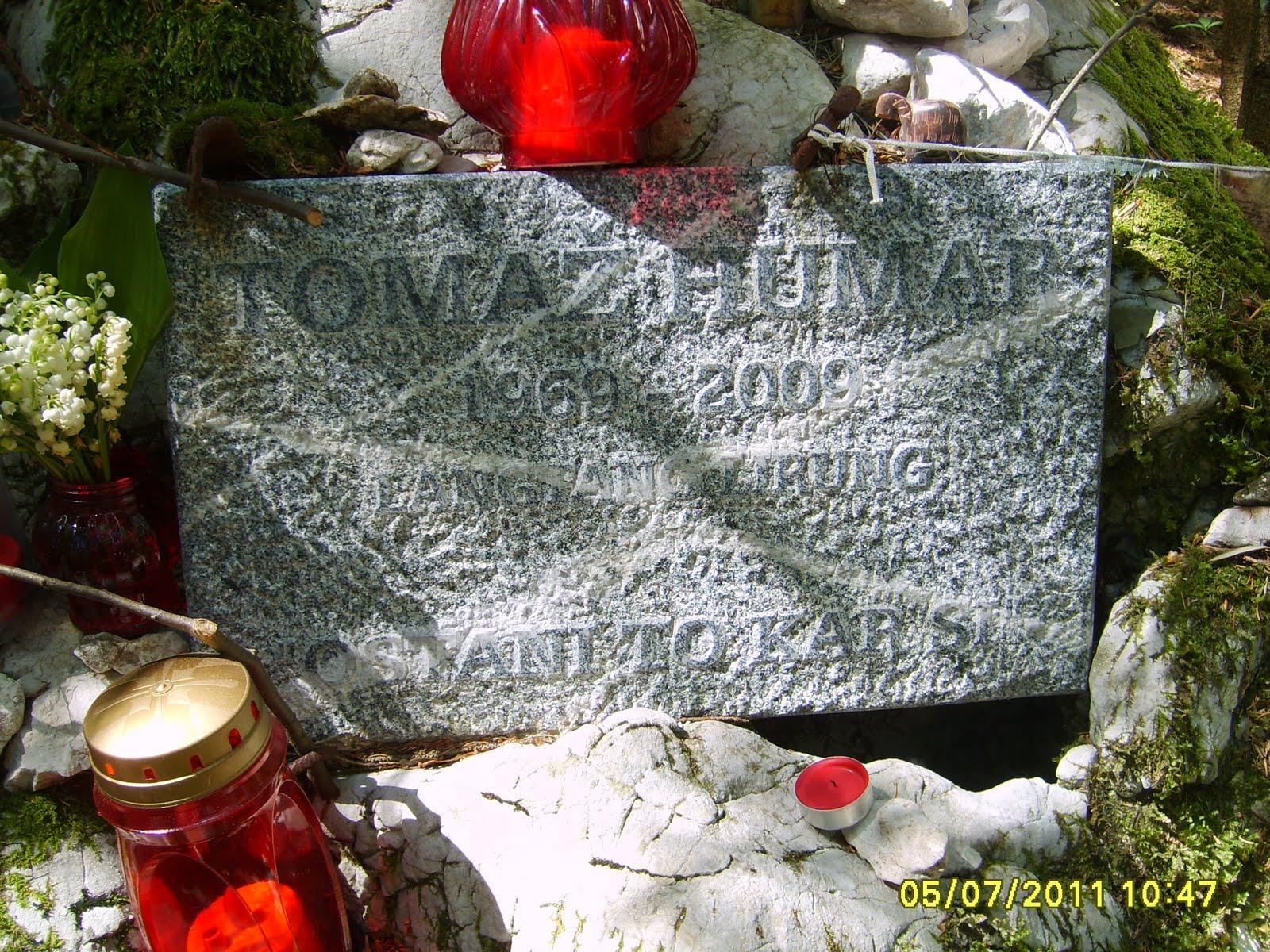 Kamniška Bistrica - S5007685.JPG
