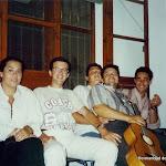GrupoJovenHistoria_023.jpg