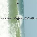 _DSC9622.thumb.jpg