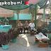 Pisah Sambut Danramil 2205 Kalapanunggal Sukabumi