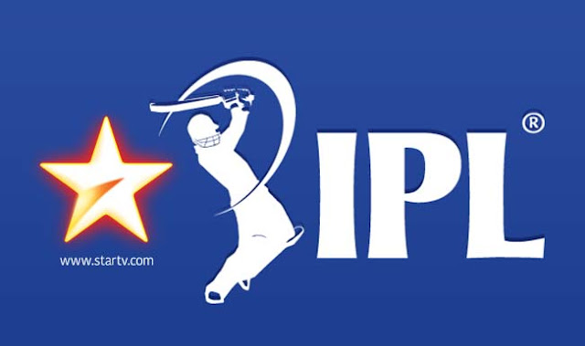 Big Good News For DD Freedish Users Doordarshan will broadcast all of the IPL Matches on DD National 1