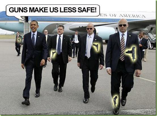 obama guns2
