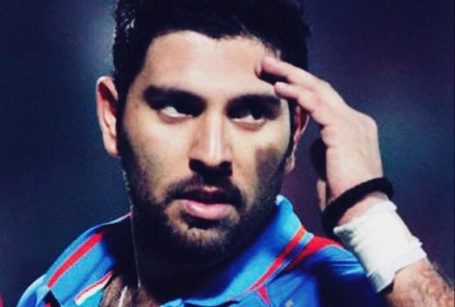 क्रिकेटर युवराज सिंह हरियाणा में गिरफ्तार, युजवेंद्र चहल के खिलाफ की थी जातिगत टिप्पणी #CricketerYuvrajSinghArrest   #Cricket #IndianCricketTeam   #युजवेन्द्रचहल
