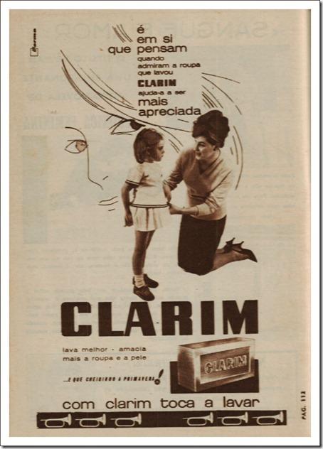 clarim_1964