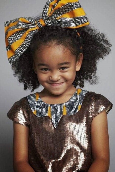 [Beautiful-Ankara-styles-for-children%5B1%5D]