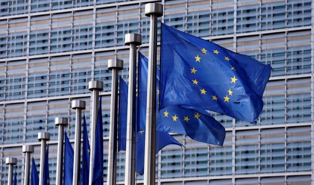 """التصدير نحو الاتحاد الأوروبي: إلزامية مراعاة الوضع """"المنفصل"""" للصحراء الغربية"""
