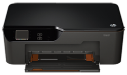 Download HP Deskjet 3521 printer installer