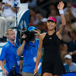 Ana Ivanovic - Brisbane Tennis International 2015 -DSC_6739.jpg