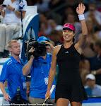 Ana Ivanovic - Brisbane Tennis International 2015 -DSC_6739.jpg