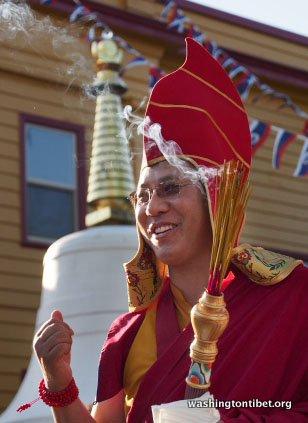 HH Sakya Trizins Mahakala Initiation at Sakya Monastery - 25-cc%2BP5070165%2BA%2B72.JPG