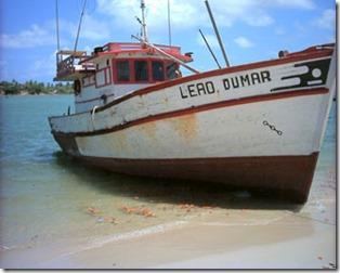 praia-da-redinha-leao-dumar