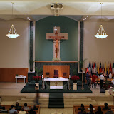 Our Lady of Sorrows Celebration - IMG_6217.JPG