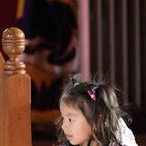 Monthly Molam prayer for Tibet at Sakya Gompa - May 5th 2012 - 17-cc0072%2BA%2BPrayers%2B72.jpg